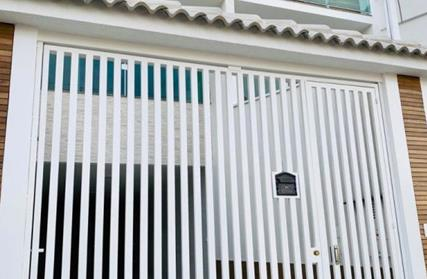 Sobrado para Venda, Vila Laís