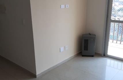 Apartamento para Alugar, Vila Mafra