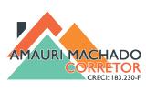 Amauri Machado Corretor