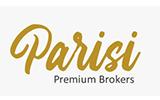 Parisi Premium Brokers
