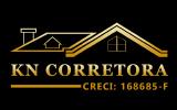 KN Corretora