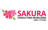 Sakura Consultora Imobiliária