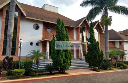 Condomínio Fechado para Venda, Vila Carrão