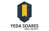 Yeda Soares