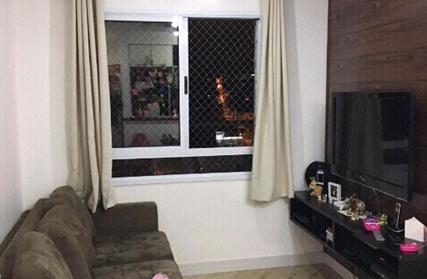 Apartamento para Venda, Vila Charlote