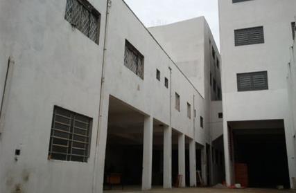 Prédio Comercial para Alugar, Belenzinho