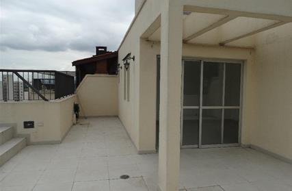 Cobertura para Venda, Vila São Francisco