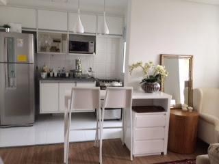 Apartamento para Alugar, Vila São Francisco