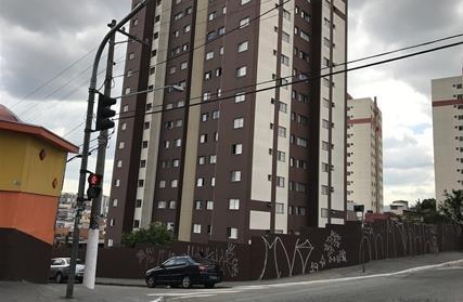 Apartamento Duplex para Venda, Vila Primavera (Zona Leste)