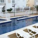 Apartamento Duplex para Venda, Parque do Carmo