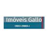 Banner Imóveis Gallo