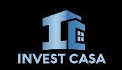 InvestCasa Corretora de Imóveis