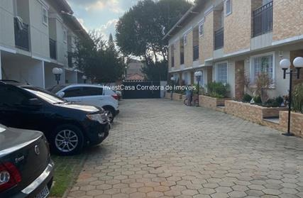 Condomínio Fechado para Alugar, Jardim Anália Franco