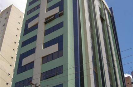 Sala Comercial para Venda, Tatuapé
