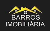 Barros Imobiliária