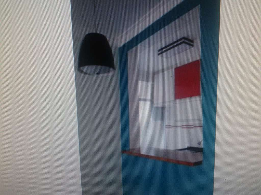 apartamento na zona leste para alugar 45 m vila