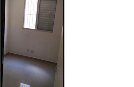 Apartamento para Alugar, Vila Chabilândia