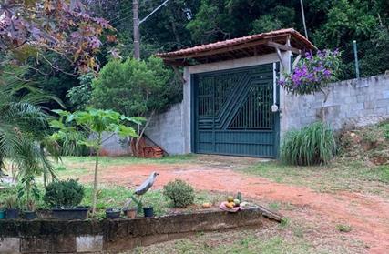 Chácara / Sítio para Venda, Itaquera