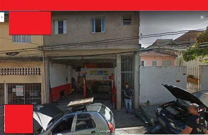 Ponto Comercial para Alugar, Cidade A. E. Carvalho