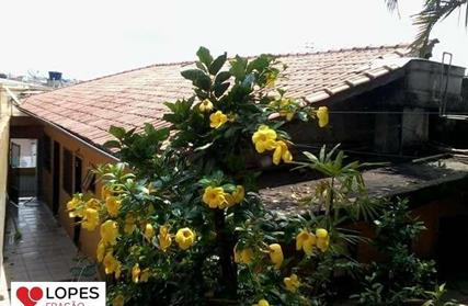 Casa Térrea para Venda, Aricanduva