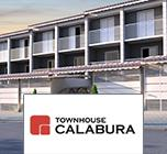 Imagem Townhouse Calabura