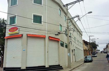 Kitnet / Loft para Alugar, Jardim São Pedro
