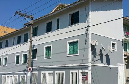 Apartamento para Alugar, Parada XV de Novembro