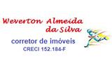 Weverton Almeida da Silva Corretor de Imóveis