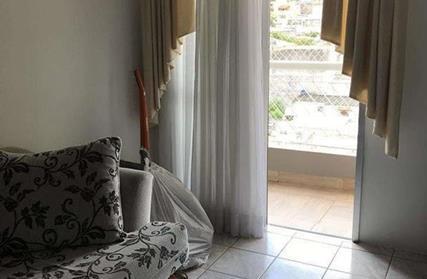 Apartamento para Alugar, Vila Aricanduva