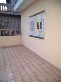 Casa Térrea para Alugar, Jardim Mimar