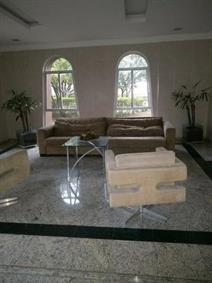 Apartamento Duplex para Alugar, Mooca