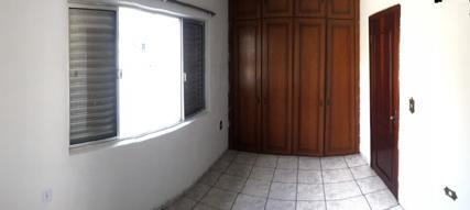 Sobrado para Alugar, Vila Macedópolis