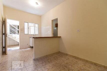 Condomínio Fechado para Alugar, Vila Graciosa