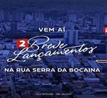 Imagem Consultora Imobiliária Gaúcha