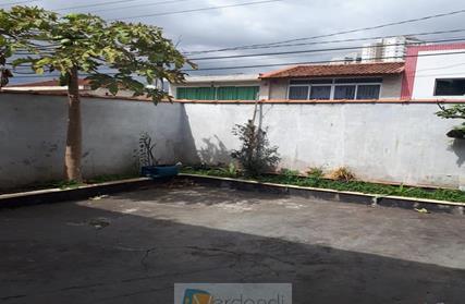 Casa Térrea para Venda, Vila Graciosa