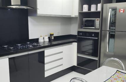 Condomínio Fechado para Venda, Jardim Brasília (ZL)