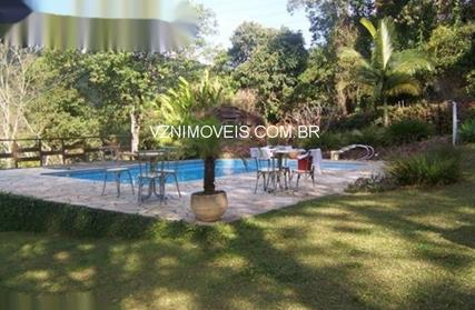 Chácara / Sítio para Venda, Jardim Pedra Branca (ZL)