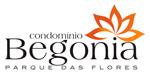 Lançamento Condomínio Begônia