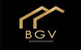 BGV Administradora