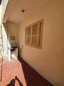 Casa Térrea para Alugar, Vila Santa Teresinha