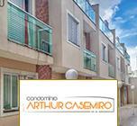 Imagem Cond. Arthur Casemiro