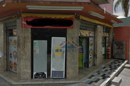 Ponto Comercial para Venda, Vila Ré