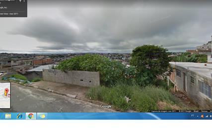 Terreno para Venda, Jardim São Paulo(ZL)
