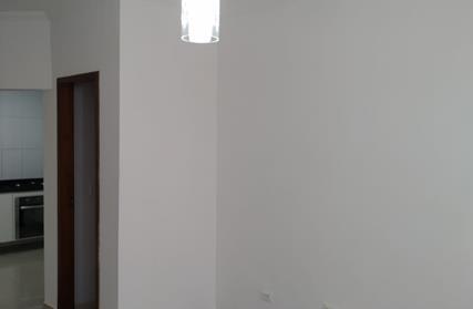 Condomínio Fechado para Alugar, Cidade A. E. Carvalho