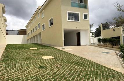 Condomínio Fechado para Venda, Jardim Fernandes