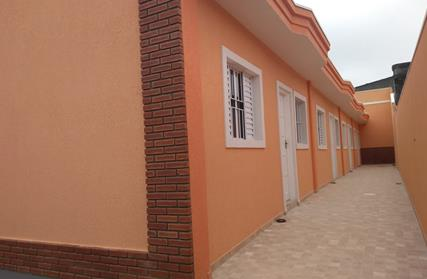 Condomínio Fechado para Venda, Jardim Três Marias
