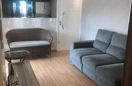 Apartamento para Alugar, Vila Jacuí