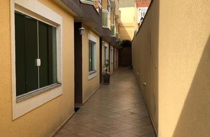Condomínio Fechado para Venda, Vila Matilde