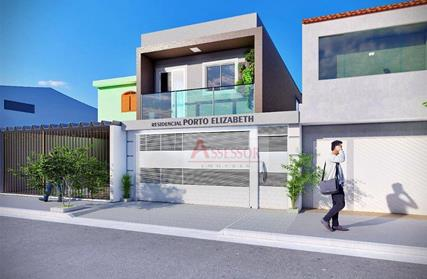 Apartamento para Venda, Vila Costa Melo