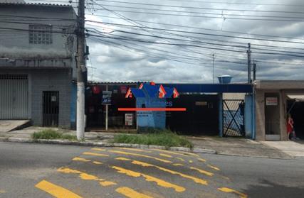 Ponto Comercial para Alugar, Vila Nhocune
